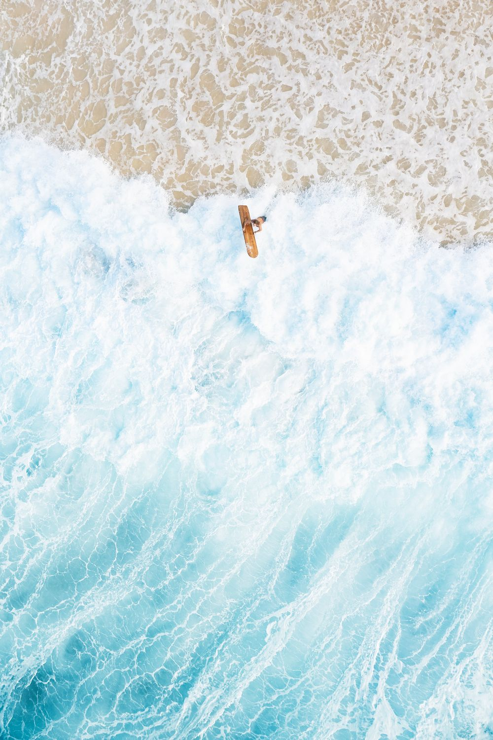 Swell-Endless-Blue-Drew-Doggett-Into-the-Blue.jpg