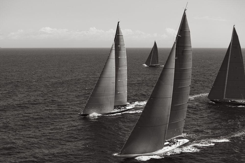Sail-Majesty-at-Sea-Drew-Doggett-Majesty-At-Sea.jpg