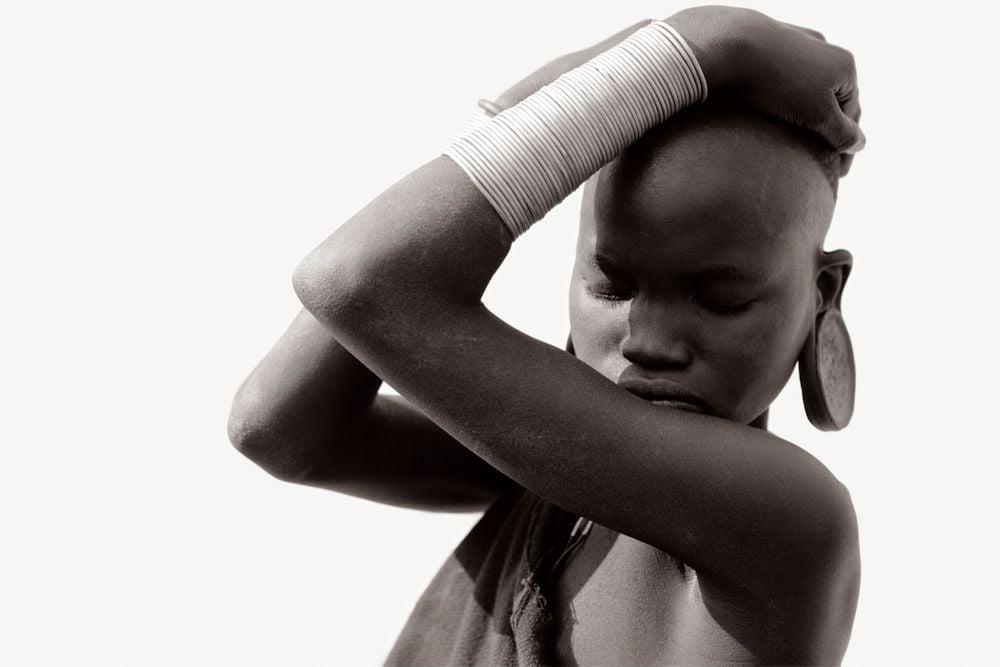 Omo-People-Drew-Doggett-africa-tribe-boy-bracelets-jewelry-portrait-Untitled-46.jpg