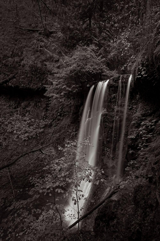 Americas-West-Drew-Doggett-Hidden-Falls.jpg