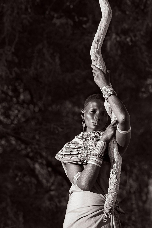 Desert-Song-Compositions-of-Kenya-Drew-Doggett-Nonguta-and-the-Vine.jpg