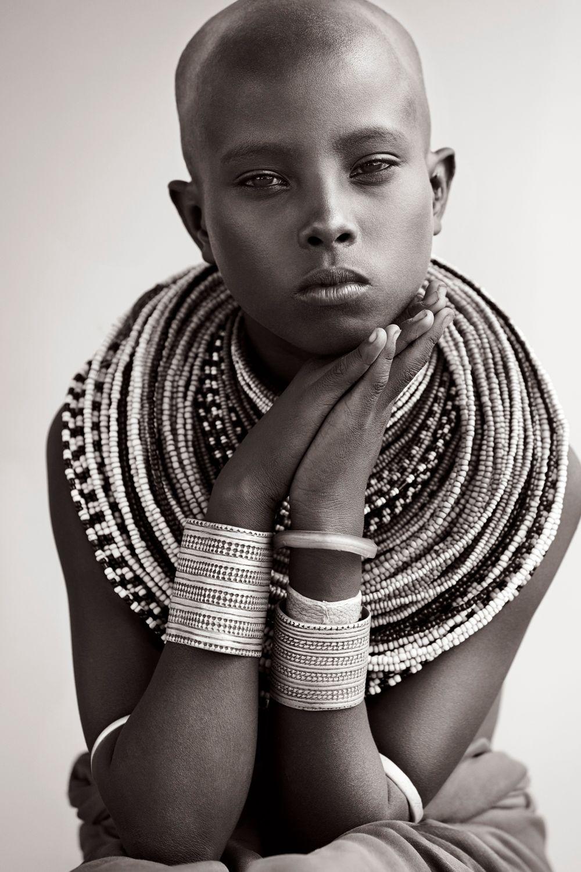 Desert-Song-Compositions-of-Kenya-Drew-Doggett-Mindisayos-Gaze.jpg