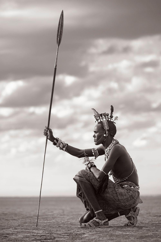 Desert-Song-Compositions-of-Kenya-Drew-Doggett-Resting-Warrior.jpg