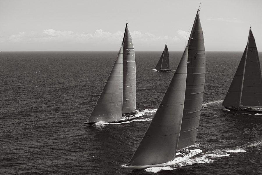 Majesty-At-Sea-900x600.jpg