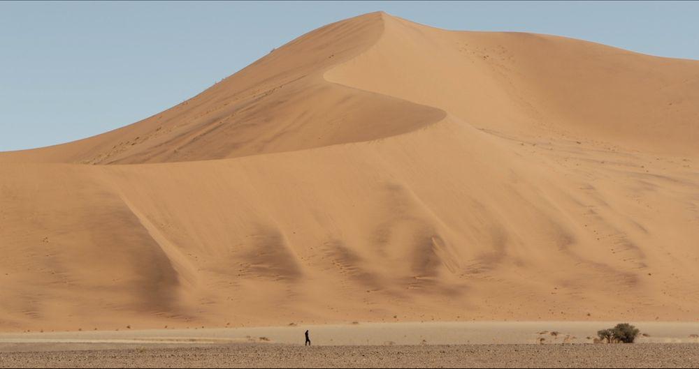 Drew-Doggett-Dunes-Video-3.jpg