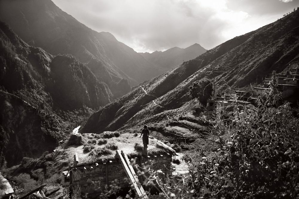 Slow-Road-To-China-Drew-Doggett-Untitled-2-1024x682.jpg