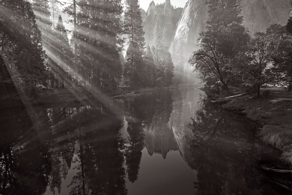 Americas-West-Drew-Doggett-Yosemite-Awakens.jpg