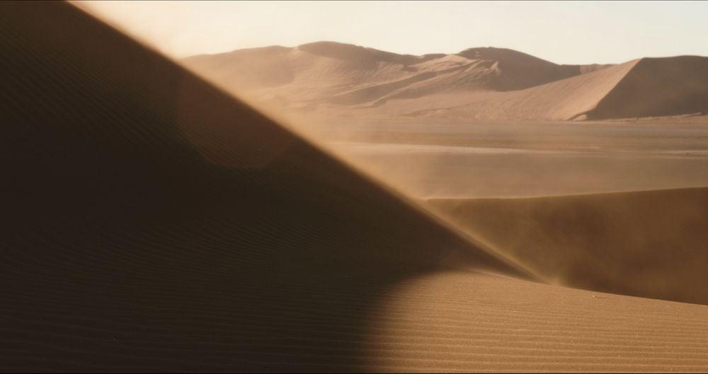 Drew-Doggett-Dunes-Video-4.jpg