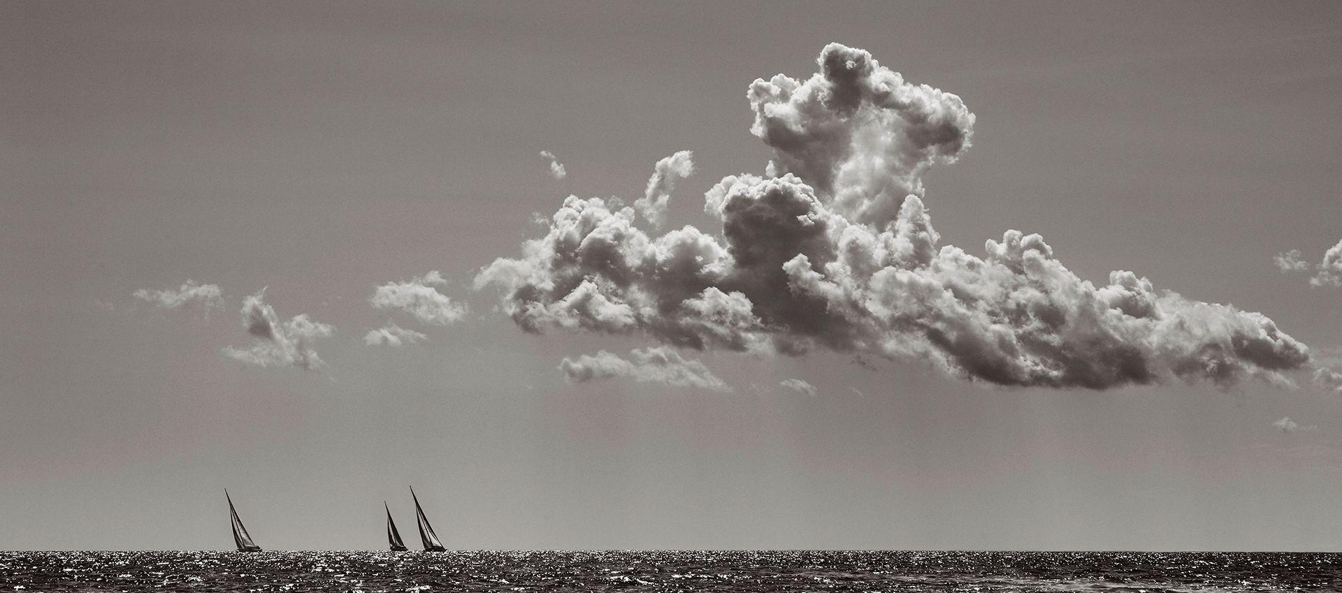 Sail-Majesty-at-Sea-Drew-Doggett-At-Sea.jpg