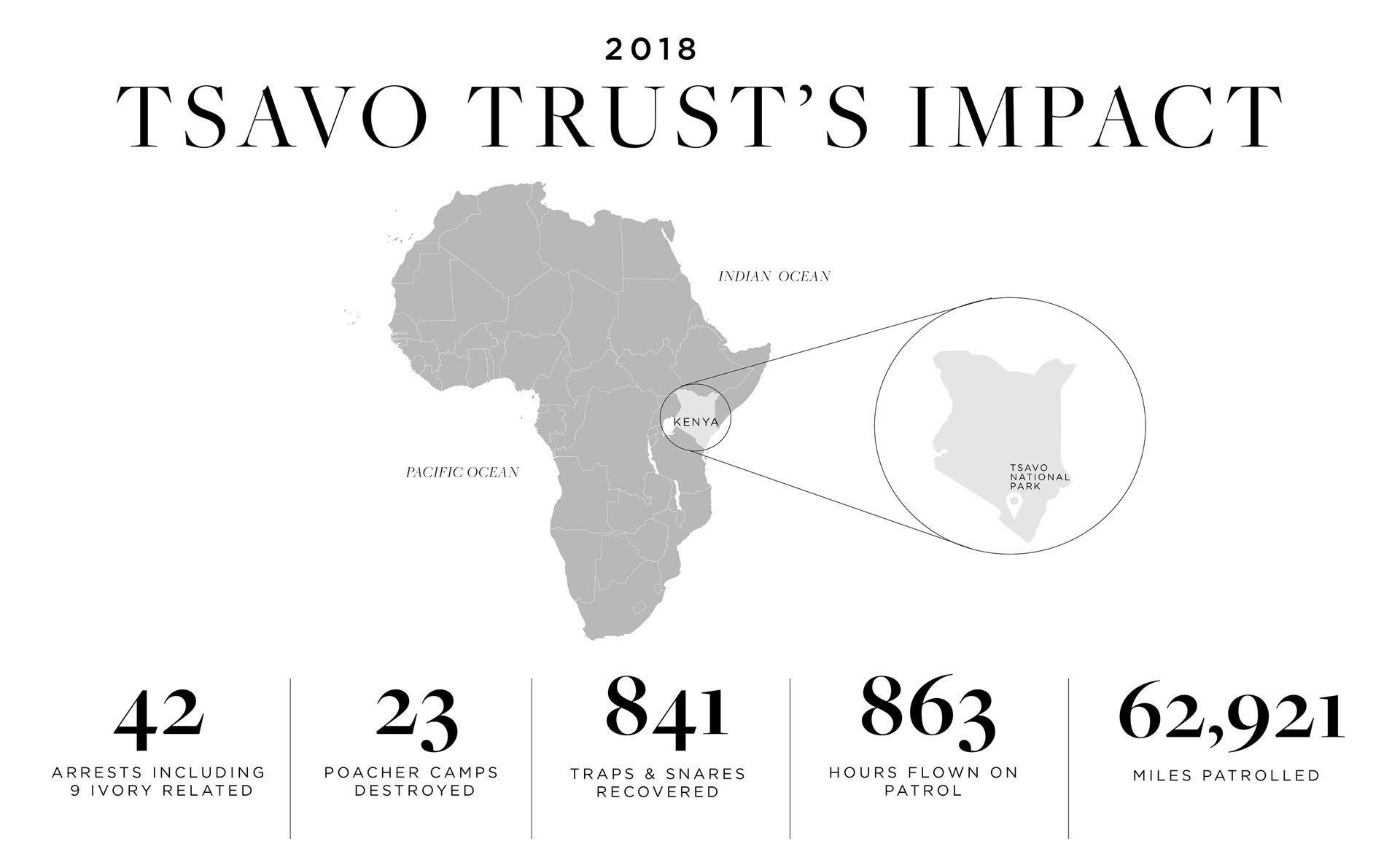 tsavo-trust-29.jpg