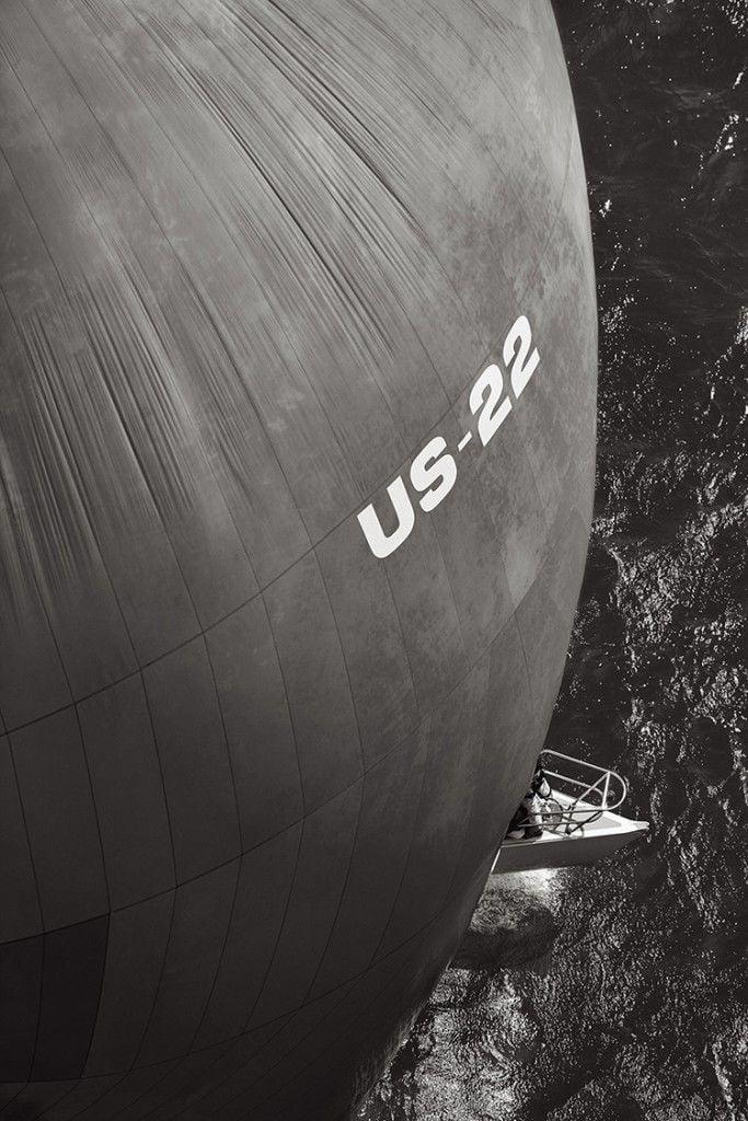 Sail-Majesty-at-Sea-Drew-Doggett-Intrepid-Rising-683x1024.jpg