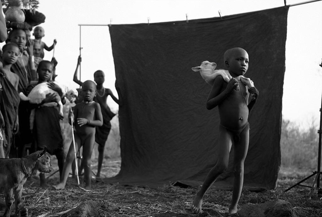 Omo-People-Drew-Doggett-africa-BTS-19-1024x690.jpg