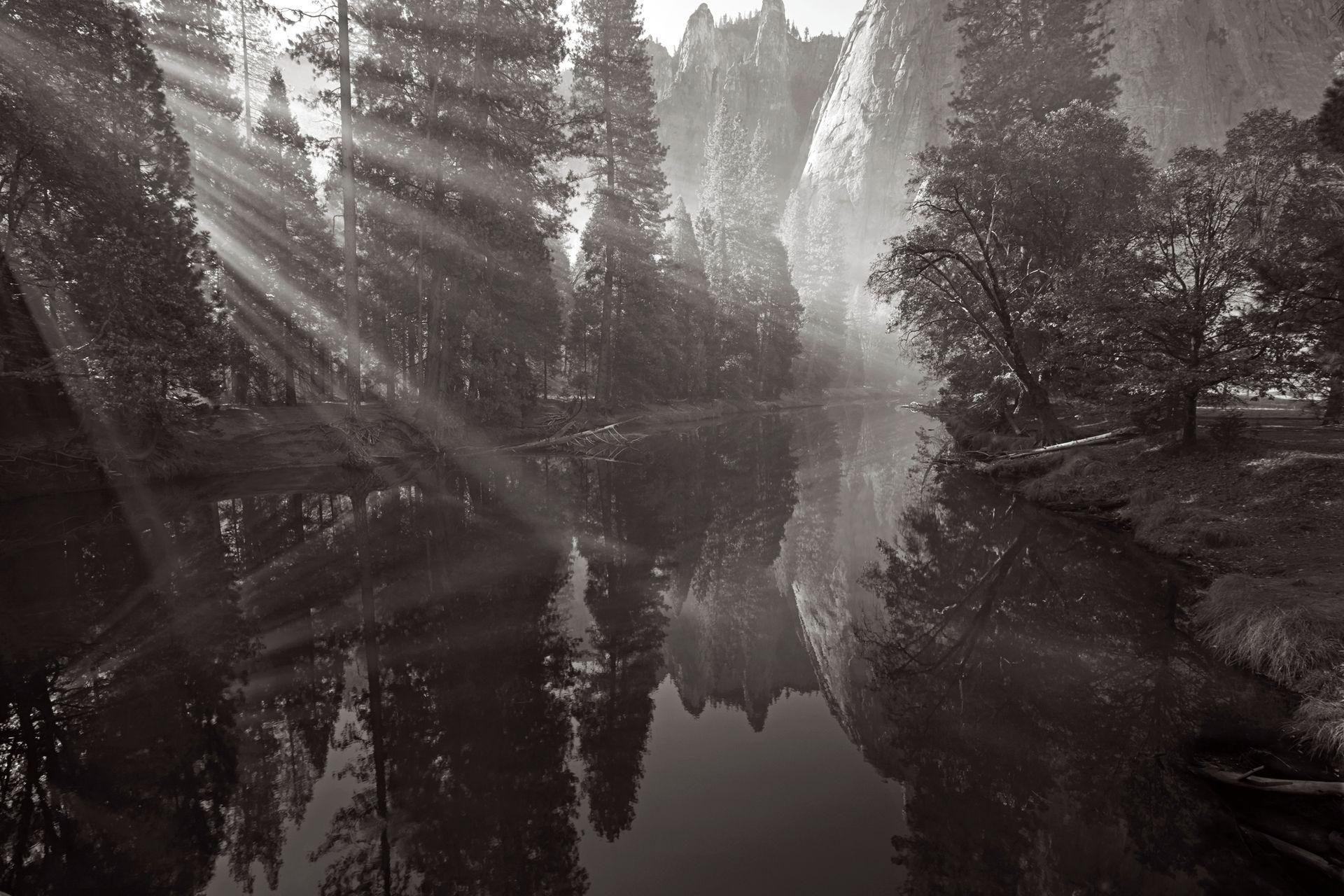 Americas-West-Drew-Doggett-Yosemite-Awakens.jpg