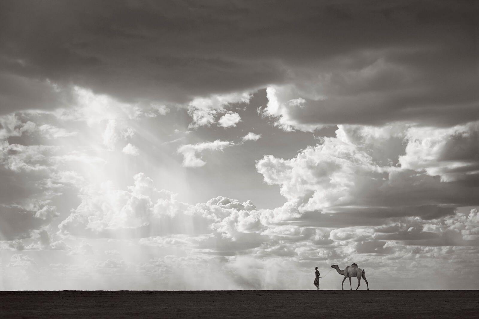 Sepia-Drew-Doggett-A-Break-in-the-Clouds.jpg