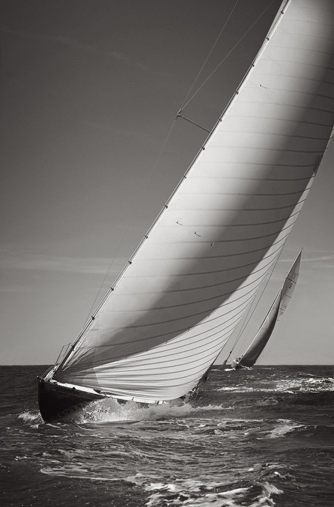 Sail-Majesty-at-Sea-Drew-Doggett-In-Pursuit-of-Northern-Light-676x1024.jpg