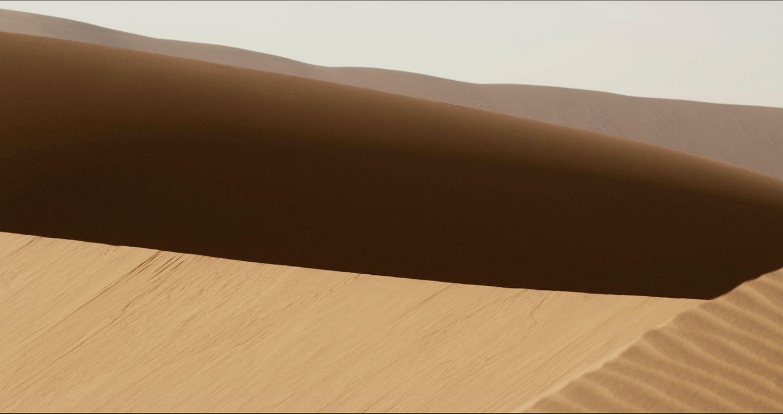 Drew-Doggett-Dunes-Video-2.jpg
