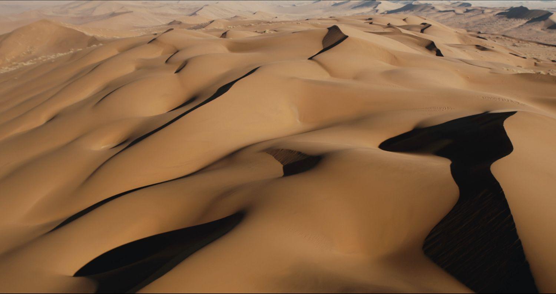 Drew-Doggett-Dunes-Video-1.jpg