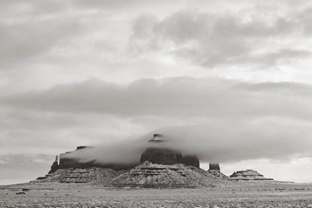 Americas-West-Drew-Doggett-Caress-the-Clouds-1-1024x683.jpg