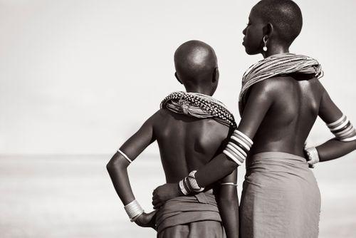 Desert-Song-Compositions-of-Kenya-Drew-Doggett-Adato-and-Mindisayo.jpg