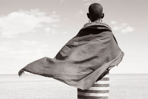 Desert-Song-Compositions-of-Kenya-Drew-Doggett-Fabric-of-Youth.jpg