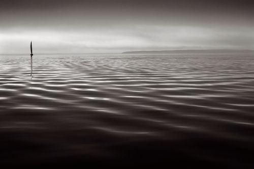 Sail-Majesty-at-Sea-Drew-Doggett-Mist-Rising.jpg