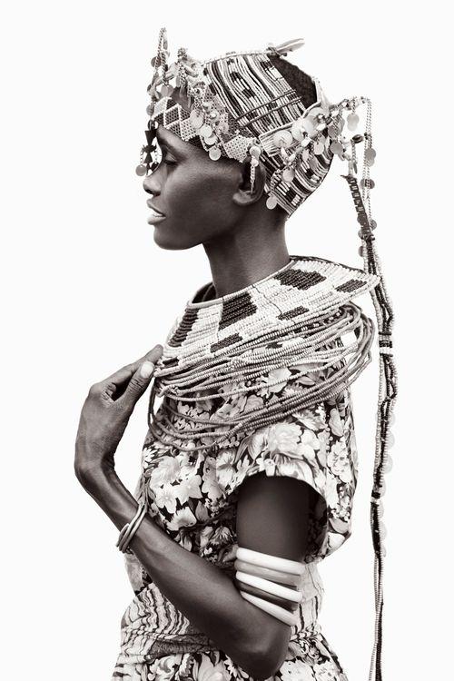 Desert-Song-Compositions-of-Kenya-Drew-Doggett-Adorned.jpg