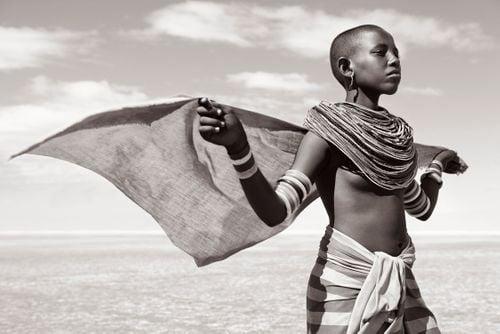 Desert-Song-Compositions-of-Kenya-Drew-Doggett-Adato-Looking-West.jpg