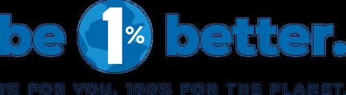 1FTP_B1B_logo_tagline2.png