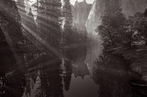 Yosemite-Awakenshome-900x600.jpg