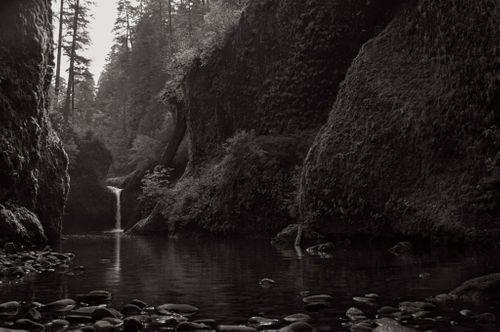 Innocent-Waters-1024x681.jpg