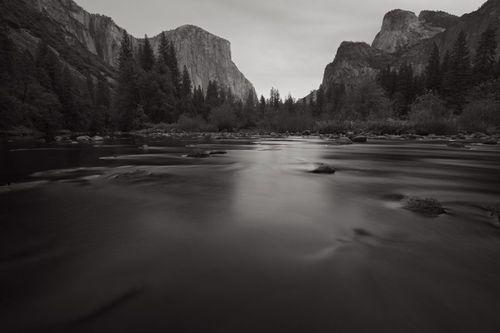 Rushing-Waters-2-900x600.jpg