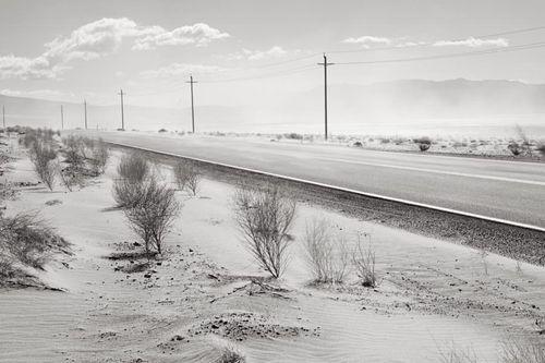 Valley-Lines-900x600.jpg