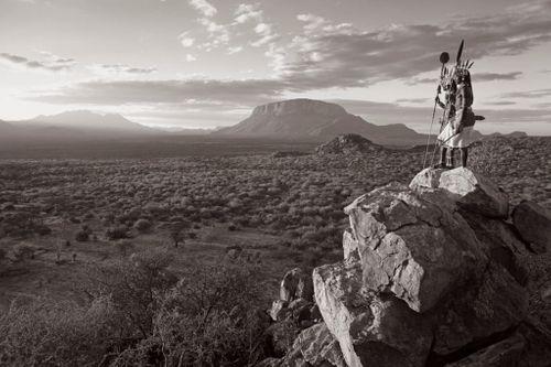 Desert-Song-Compositions-of-Kenya-Drew-Doggett-Kingdom-Come-1024x683.jpg