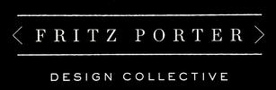 fritz porter.png