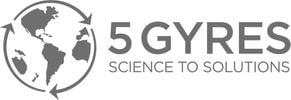 5gyres-logo-rgb.jpg