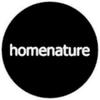 homenature-squarelogo-1521173346408.png