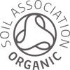sacl_organic.png