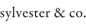 sylvester&co.png