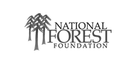 National_Forest_Foundation.png