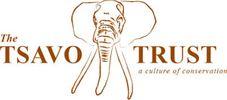 Tsavo Trust.jpg