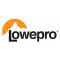 lowepro-logo-300x122 copy.png
