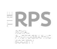 RPS-Logo-With-Crest-RGB.png