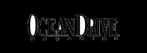 ocean-drive-magazine1-1.png