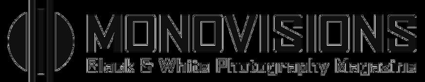 monovisions-logo.png