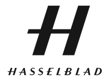 Hasselblad_Logo.png