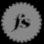 featureshoot-logo.png
