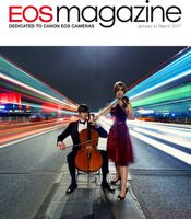 Jan-March-2017-cover-new.jpg