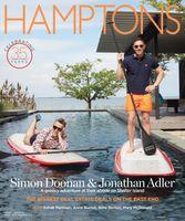 DD_Hamptons_Magazine-1.jpg