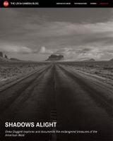 Drew-Doggett-Leica.jpg