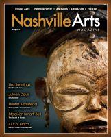 Nashville-Arts-DDP-article_Page_1.jpg